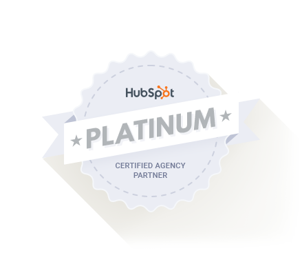 Hubspot-Gold-Partner1 (1).png