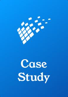 CTC case study