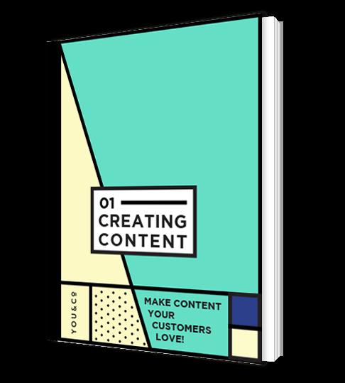 digital-marketing-resources