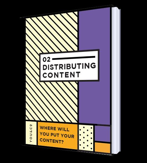Digital-marketing-ebooks