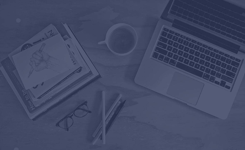 website-creation-agency