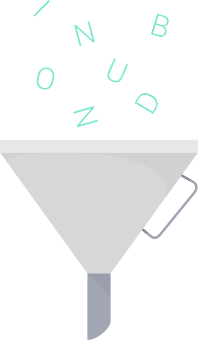 Inbound_Marketing_Funnel