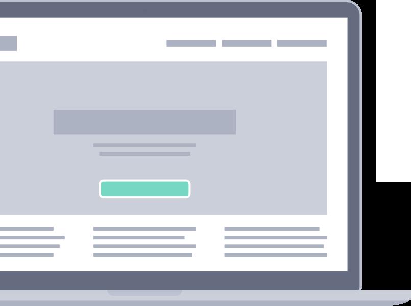 website-creation