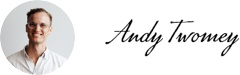 andy-signature.jpg