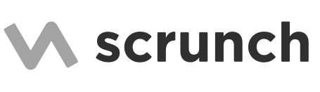 scrunch_logo