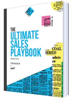 ultimatesales_playbook