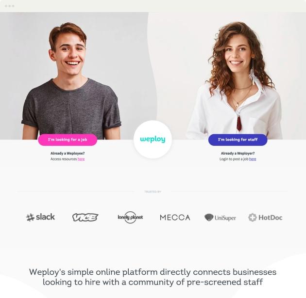 weploy-portfolio