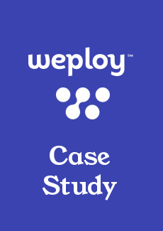 weploy_case_study-2