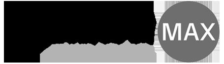 wfm_logo